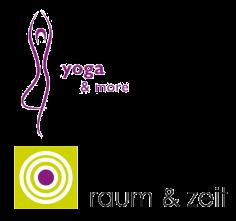 Yoga Entspannung Coaching und Beratung